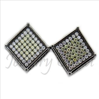 Mens Fashion Earring