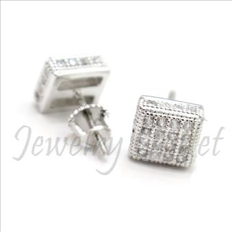 Mens Fashion Earrings